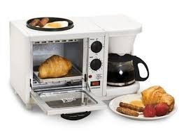 Best Small Toaster Oven Check Out The Best Small Toaster Oven Models For Space Saving