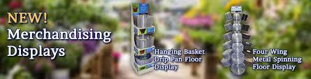 wholesale plant saucers u0026 basket liners clear floral boxes