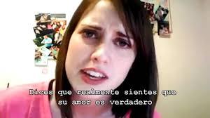 Crazy Girlfriend Meme Girl - crazy ex girlfriend meme girl ma