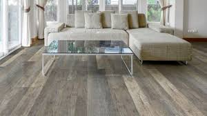 awesome best 20 vinyl wood flooring ideas on pinterest rustic