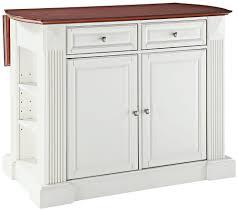 Threshold Kitchen Island Making Concrete Kitchen Countertops U2014 Onixmedia Kitchen Design