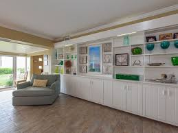 zilli home interiors 1of a kind home on gulf of mexico pre homeaway longboat key