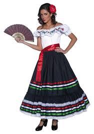 latin halloween costumes images of spanish halloween costumes tango halloween costumes for