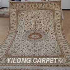Silk Shag Rug Online Get Cheap 6x9 Rug Aliexpress Com Alibaba Group