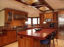 100 kitchen cabinet door finishes self closing kitchen