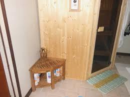bathroom handicap bench small teak shower bench bath chair for