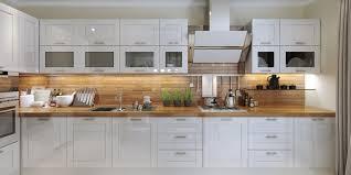 unique kitchen cabinet styles 5 unique kitchen cabinet ideas gusto kitchens