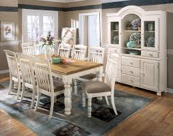 casual dining room sets casual dining room table 16203