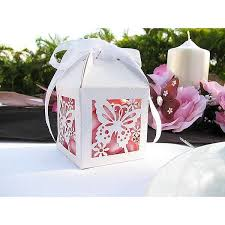 butterfly favor boxes butterfly favor box table decor wedding butterfly decorations