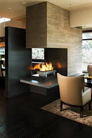 Modern Accessories For Living Room by Fireplace Accessories That Will Light Up Your Living Room