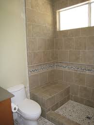 Shower Stalls For Small Bathrooms by Bathroom Small Ideas With Shower Stall Kitchen Outdoor
