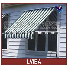 Used Mobile Home Awnings Used Aluminum Awnings For Sale Used Aluminum Awnings For Sale