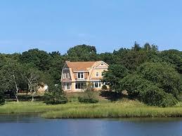 ricotta real estate chatham real estate u0026 cape cod real estate