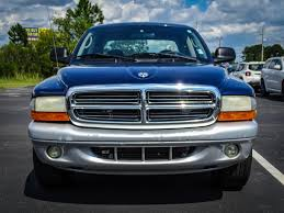 dodge dakota pickup for sale used cars on buysellsearch