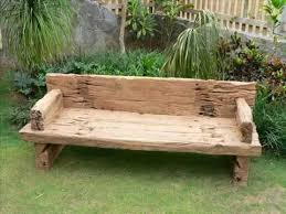 bench best 25 outdoor wooden benches ideas on pinterest wood with