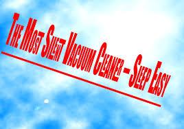 the most silent vacuum cleaner u2013 sleep easy filterbuy