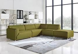 Sleeper Sofa Modern Design  With Sleeper Sofa Modern Design - Sleeper sofa modern design