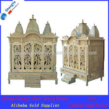 Marble Temple Home Decoration Indian Temple Statues Source Quality Indian Temple Statues From