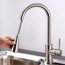 best pull out spray kitchen faucet pullout spray cold and water kitchen faucet