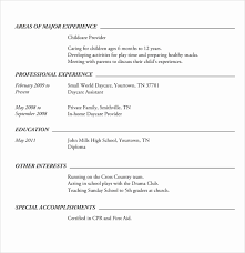 resume templates for high students with no experience resume template awesome 17 resume templates high