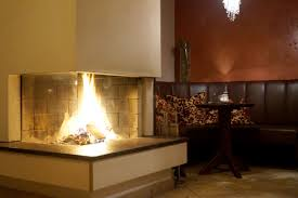 cosy hotels with fireplaces in tyrol austria u203a blogtirol