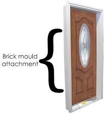 Energy Star Exterior Door by Attach To Frame Fibertec Fiberglass Windows U0026 Doors Energy