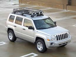 2014 jeep patriot cargo cover 9 best the patriot images on jeep stuff car stuff and
