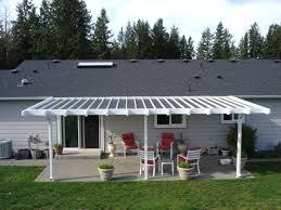 Elitewood Aluminum Patio Covers Aa Patio Covers Aluminum Patio Covers Awnings Metal Patio Cover