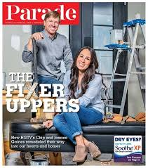 Joanna Gaines Facebook Can U0027t Get Enough Of Fixer Upper U0027s Chip And Joanna Gaines You U0027re