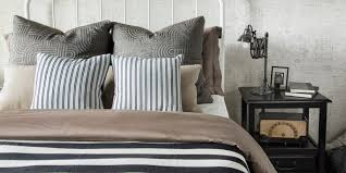 How Do You Clean A Feather Duvet The Gross Truth About How Often You Should Clean And Replace