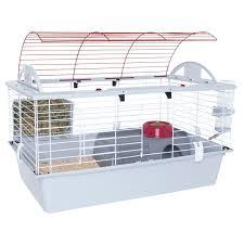 Guinea Pig Cages Cheap Hagen Living World Deluxe Habitat Petco
