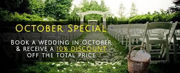 Wedding Flowers In October October 10 Discount Book Wedding Flowers In Ballarat