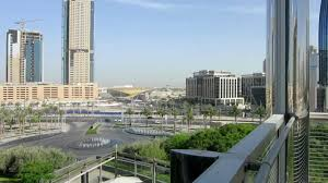 armani hotel dubai ambassador suite 527 tour youtube