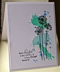handmade watercolor cards handmade card sets watercolor cards watercolor and cards