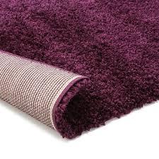 Purple Zebra Print Bedroom Ideas Purple Bedroom Decor Purple Bedroom Ideas
