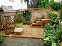 pictures backyard ideas for small spaces free home designs photos