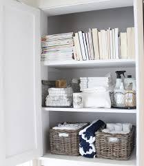 Bedroom Closet Storage Ideas Bedroom Closet Accessories Closet Shelving Ideas Walk In Closet