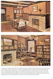 901 best bungalow furniture images on pinterest craftsman