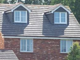 Gable Dormer Windows Pitched Roof Dormers Dormers Attic Designs