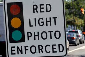 Red Light Camera Ticket New Rochelle Rectifies Red Light Camera Ticket Snafu New