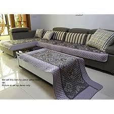 deep seated sectional sofa deep seat sectional amazon com