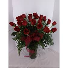 how much does a dozen roses cost l 108 wow 2 dozen roses leith flower plant gift shop plaistow