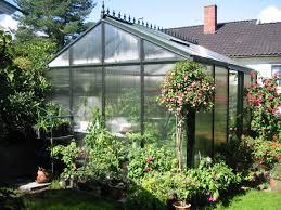 janssens royal victorian vi 23 polycarbonate greenhouse kit 8 u0027 x