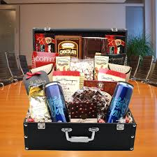 shop for corporate gifts executive gifts getyourgifthere