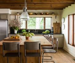 Lauren Liess Interiors Admiring Lauren Liess Mountain House Kitchen U2014 Cody Design Studio