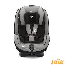 quel siège auto pour bébé siège auto stages groupe 0 1 2 joie avis