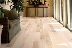 cheaperfloors cheaper floors hardwood tile and laminate flooring