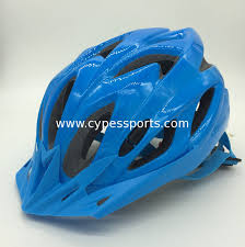 man bicycle helmets with eps material and many color for choosed