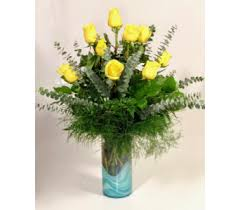flower delivery wichita ks tranquility from your local wichita flower shop wichita florist