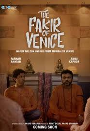 dabangg 3 2017 movie wiki story salman khan sonakshi sinha first